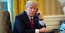 Trump's threats are 'psychological warfare': Iran general
