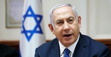 Israel prepared for 'any scenario' in Gaza: Netanyahu
