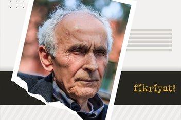 Tarihi romanlaştıran yazar: Mehmet Niyazi Özdemir