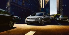 Volkswagen admits car advert racist, apologises