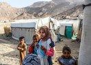 More than 158,000 Yemenis displaced in 2020 due to Saudi-led war: IOM