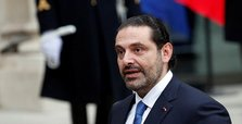 Hariri confirms he will return to Beirut in the coming days