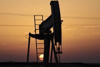 IMF: Spending cuts a must in Gulf despite oil recovery