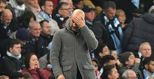 City could be in next year's Champions League if ban frozen