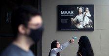 Brazil registers 26,051 new cases of coronavirus, 602 deaths