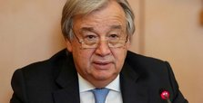 UN chief demands end to Lebanese meddling in Syria