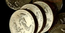 Pound, euro rise against US dollar as greenback hit by coronavirus pandemic