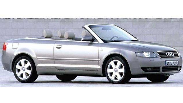 50 Bin Tlye Kadar Cabrio Otomobiller Galeri Otomobil 17 Mayıs