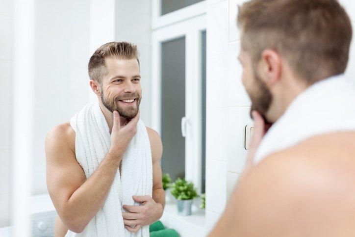 Kışın erkek cilt bakımı nasıl olmalı?