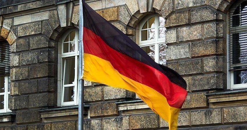 Almanya BMGK üyeliği için yarışıyor