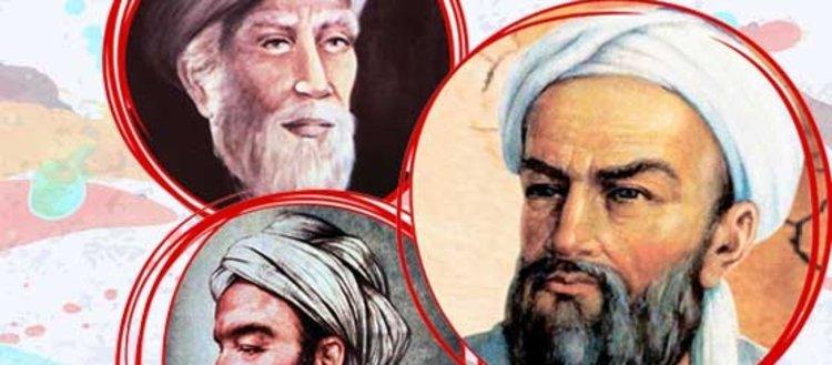 İslam alimlerinin dünya bilimi alanında yaptıkları...