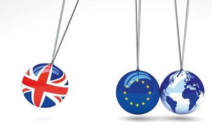 Brexitepandemikamuflajı