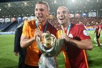 Transfer window heats up in Spor Toto Super League