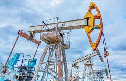 OPECtahminindeaşağıyönlürevize