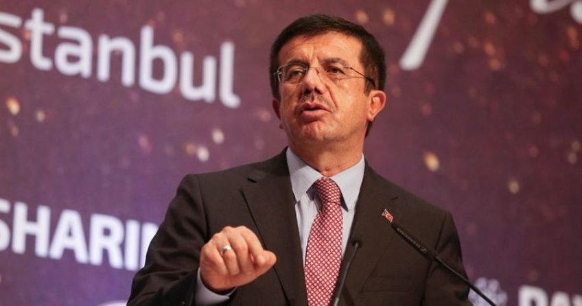 Avusturyadan skandal Türkiye kararı