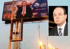 Televizyon müdürü, Erdoğan'a hakaretten sonra istifa etti