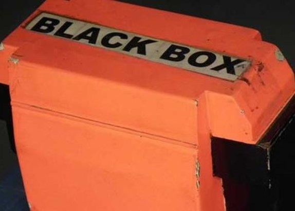 Uçaklardaki kara kutu sistemi tüm araçlara gelecek
