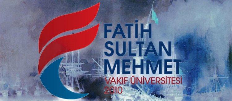 FSMVÜ, Çanakkale Deniz Zaferini 103. yıl dönümünde anıyor