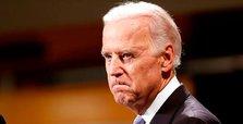 Biden says 2020 winner should pick Ginsburg replacement