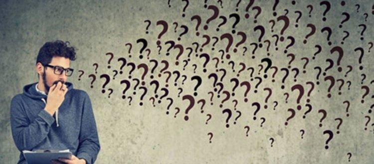 Akademik mülakatlara nasıl hazırlanmalı?