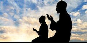 İslam Sadece İslam