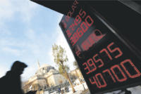 Recently, particularly the period following the U.S. elections, Turkey has been preoccupied with volatility in exchange rates, against which both the government and the Central Bank of the Republic...