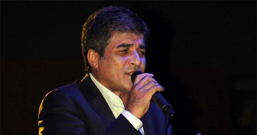 Ünlü şarkıcı İbrahim Erkal'ın beyin ölümü gerçekleşti