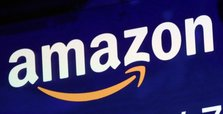 EU launches antitrust probe into Amazon