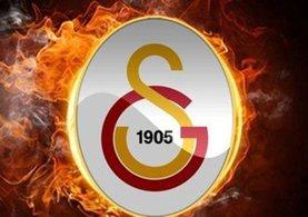 Galatasaray'da tarihi Riva ve Florya projeleri için karar verildi!