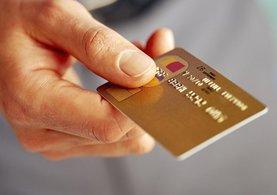 Kredi kartlarında tek çekimden komisyon alma yasağı deliniyor