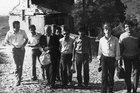 İsyan ahlâkı neferi Nurettin Topçu'dan insan olmanın 'üç'leri