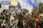 İslam düşmanlarının bizlere saldırmaları nedendir?
