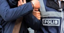Arrest warrants issued for 14 FETO-linked suspects in Turkey
