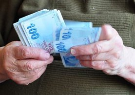 Emekliye ayrıcalıklı hizmet