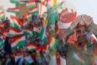 Barzani referandumu ilk önce sevinenleri üzecek