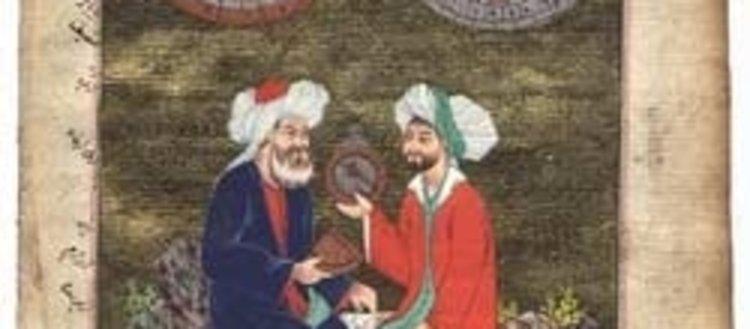 Psikolojik tedavi ilk defa Osmanlı dönemine...