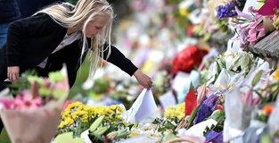 Turkey to surveil Christchurch terror attack until justice served