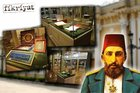 Bugünlere bir asır öncesinden ışık tutan sergi: Sultan Abdülhamid'i anlamak