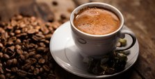Every cup of Turkish coffee carries 40 years of memories