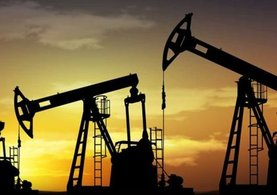 Akdeniz'de petrol ve doğalgaz için düğmeye basıldı
