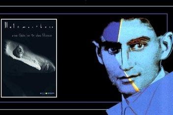 İlhamını Kafkadan alan 10 Kafkaesk film