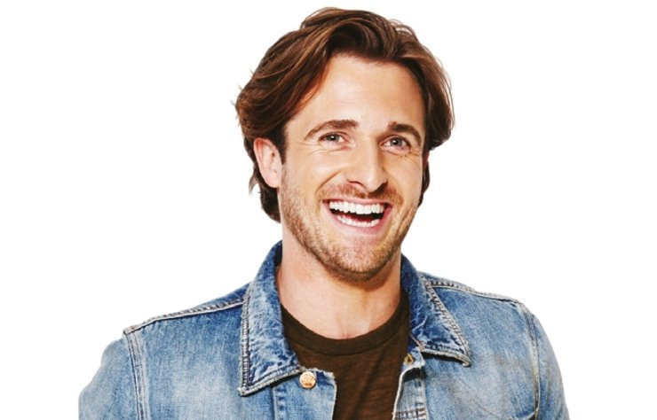 İlişki uzmanı Matthew Hussey, hoşlandığınız yakışıklıya duygularınızı belli etmenin yollarını açıklıyor.