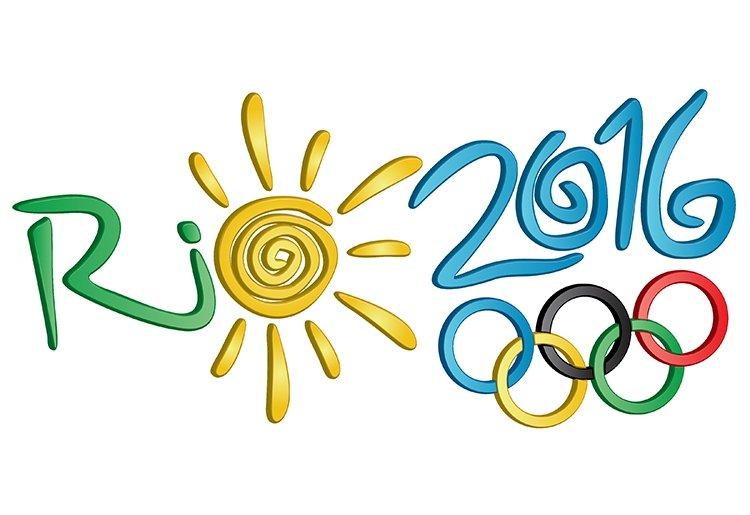 2016 RİO OLİMPİYAT OYUNLARI, YOUTUBE'DAN YAYINLANACAK