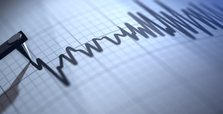 Earthquake of magnitude 5.1 strikes western Iran -USGS