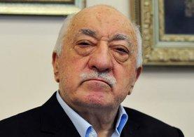 FETÖ elebaşı Gülen: Darbe kansız ve güzel olacak