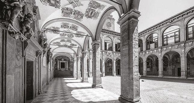 Kadim, köklü ve gelenekli: Dünyanın en eski üniversiteleri