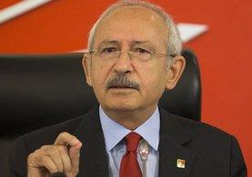 Kemal Kılıçdaroğlu'nun FETÖ'ye fatura ödemesi bitmedi