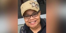 Family seeks answers after police kill Texas woman at home