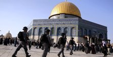 Israel reopens Al Aqsa mosque after one-day closure