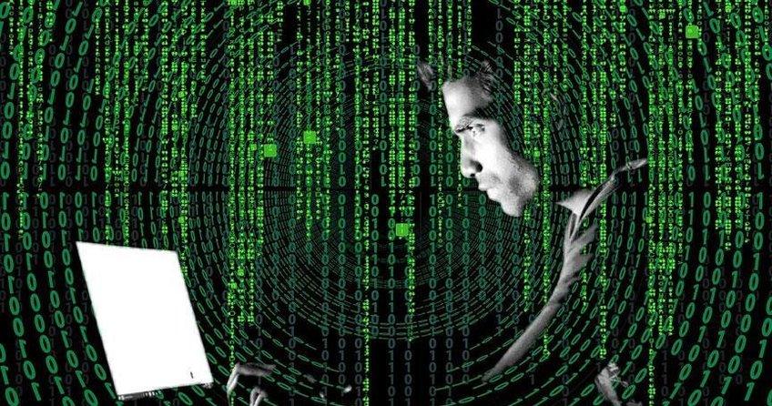 ABden siber tehdit uyarısı